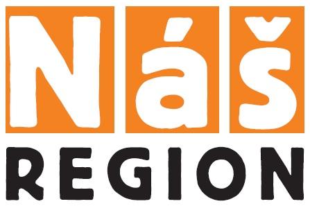 nasregion.cz