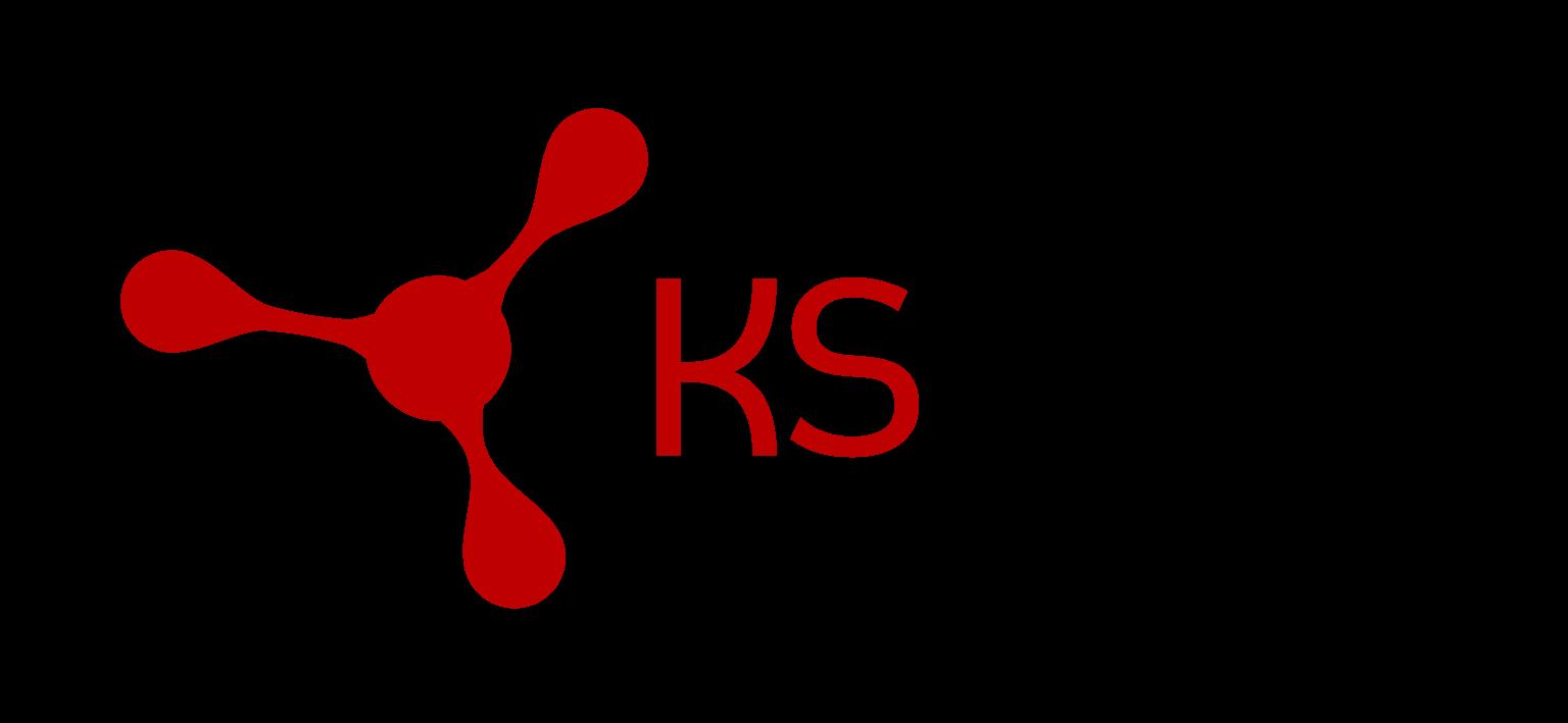 KS MAS Středočeský kraj